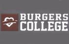 Λογότυπο του καταστήματος BURGERS COLLEGE